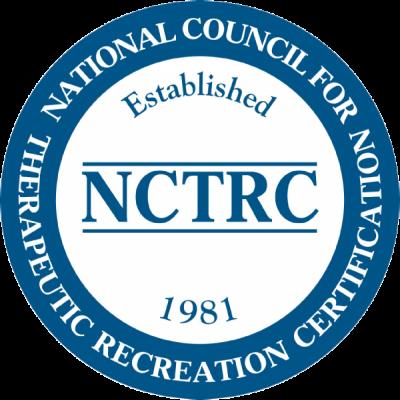 NCTRC Exam Information