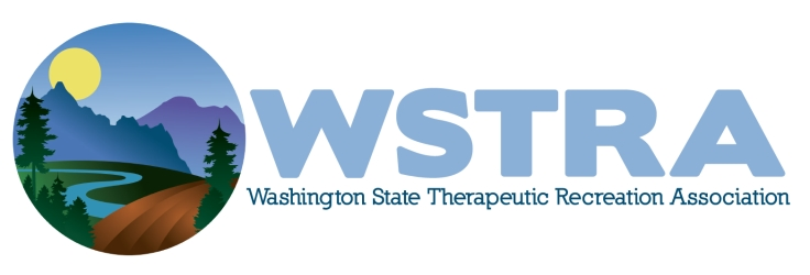 WSTRA - Washington State Therapeutic Recreation Association