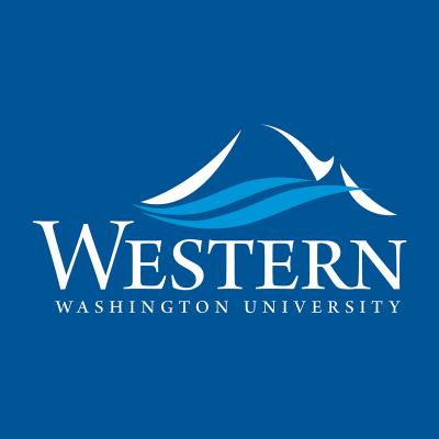 Kaylee Martig : WWU Student Representative